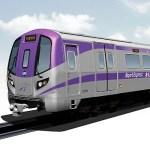 桃園MRT空港線、ついに開業へ