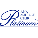 2018 ANA Mileage Run(SFC修行) Platinum達成 ①