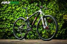 "Alpcross Blitz 29"" 2012"