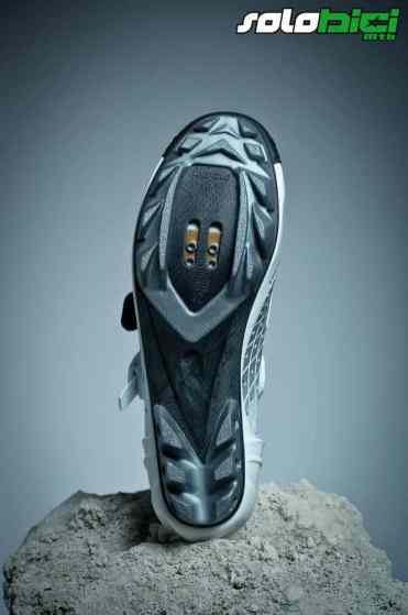 Zapatillas de carbono Luck Team