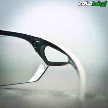 Gafas fotocromáticas Eassun Monster