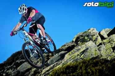 Cannondale Jekyll Alloy 3