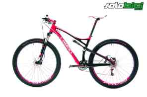 """Specialized S-Works Epic Carbon 29"""""""