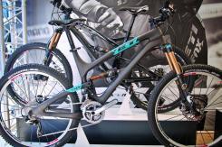 0001 2011-09-01 eurobike 03_WEB