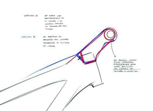 0015 04-PODIUM-FINAL-CONCEP_WEB