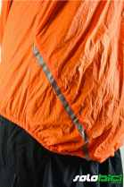 0002 2011-04-01 chaquetas e_WEB