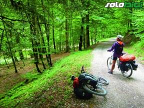 Alta Ruta Transpirenaica (II)