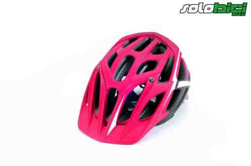 Casco Specialized Vice