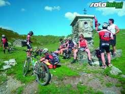 BTT Val d'Aran
