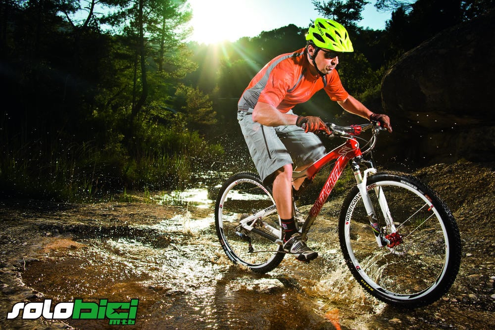 Horquilla Rock Shox World Cup XX 29