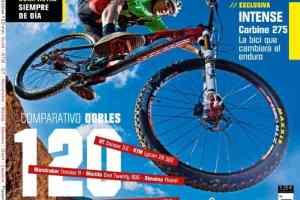 Portada Solo Bici 260