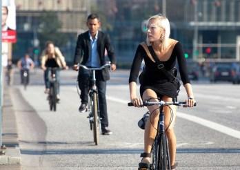 Foto: abloque.com