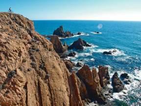Cabo-de-Gata-10-bona_SoloBici