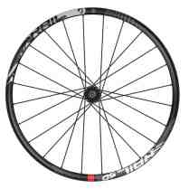 SRAM_MTB_RAIL50_27.5in_RearWheel_Side