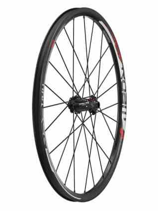 SRAM_MTB_ROAM60_27.5in_FrontWheel_Dynamic