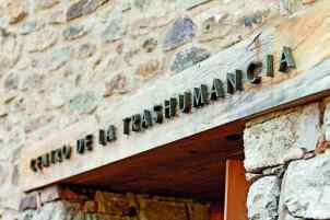 Trashumancia_Ruedas de Lana_SoloBici 12