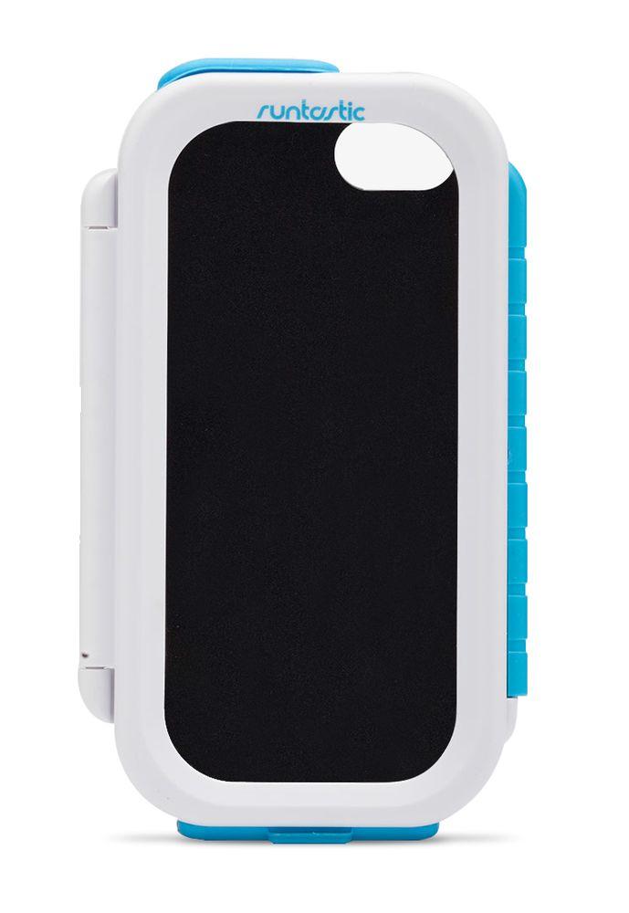 runtastic iphone case