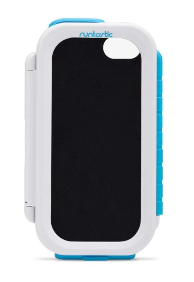 runtastic iphone case