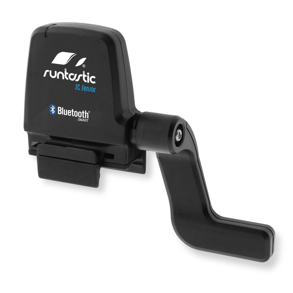 runtastic sensor