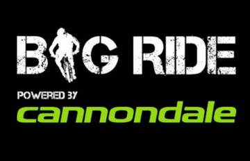 Big_ride_cannondale