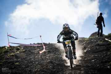 enduro world series 4