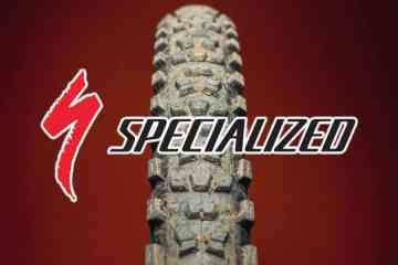 oferta de neumáticos Specialized