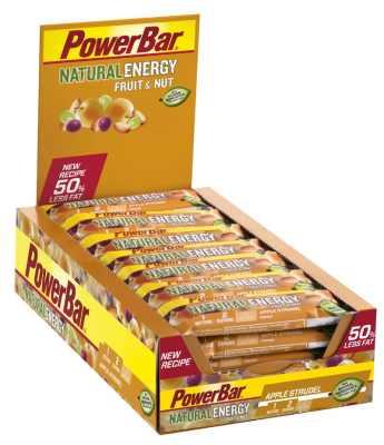 PowerBar_NaturalEnergy