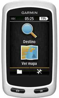 Garmin_Edge_Touring_(1)