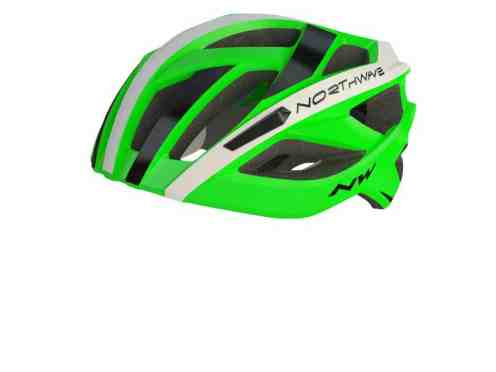 Northwave_Aircrosser