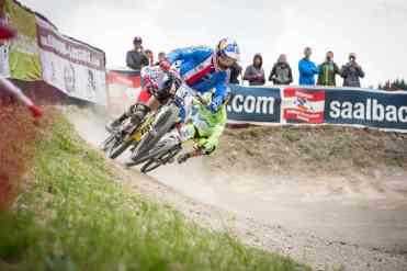 UCI-4X-Tomas-Slavik_photo-Michael-Marte-OO7B3334