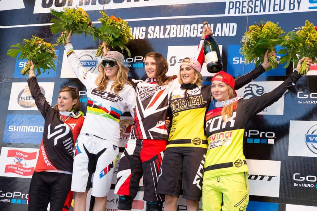 UCI-DHI-Podium-women_photo-Michael-Marte-OO7B5092