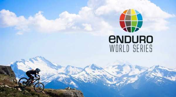oto-enduro-world-series-2013