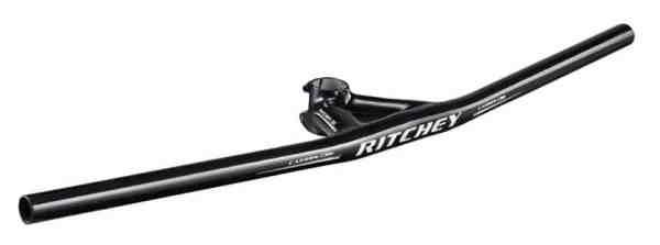 ritchey-bullmoose-1
