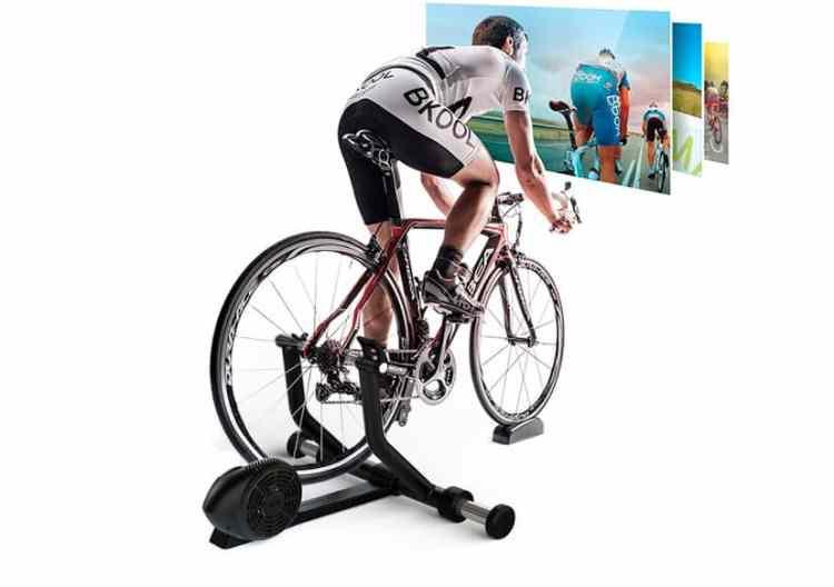 cyclist-side_300