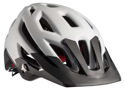 12969_D_1_Rally_Helmet