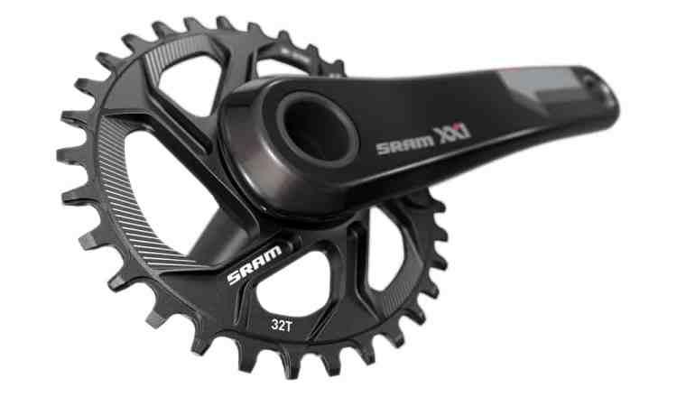 SRAM_MTB_XX1_Crank_DM_ChainRing_Dynamic_M