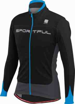 sportful flash jacket 05