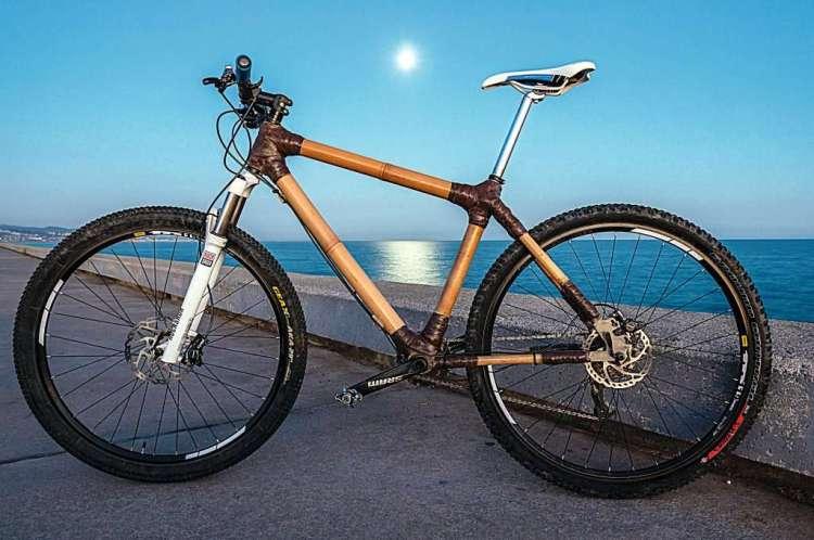 0000 bamboo bikes 01