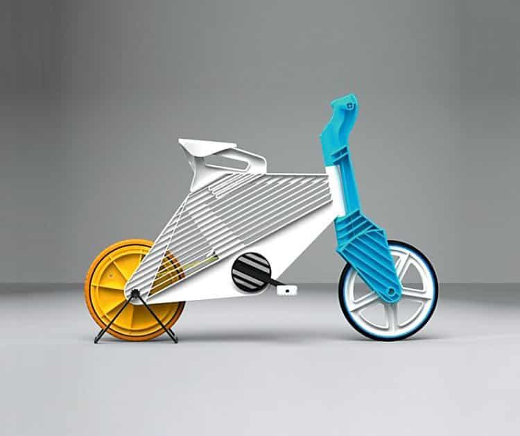 0012 frii bike 03