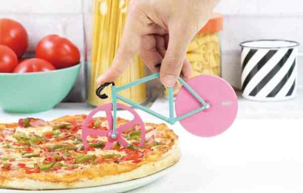 0002 cortador pizza