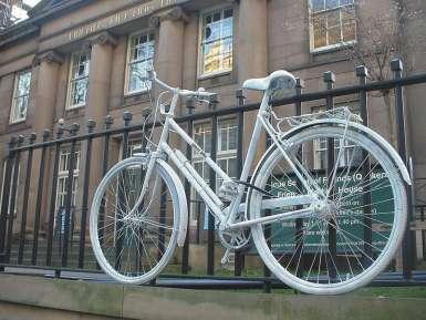0018 ghost bike manchester1