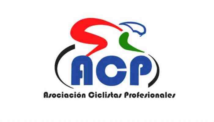 Asociación Ciclistas Profesionales