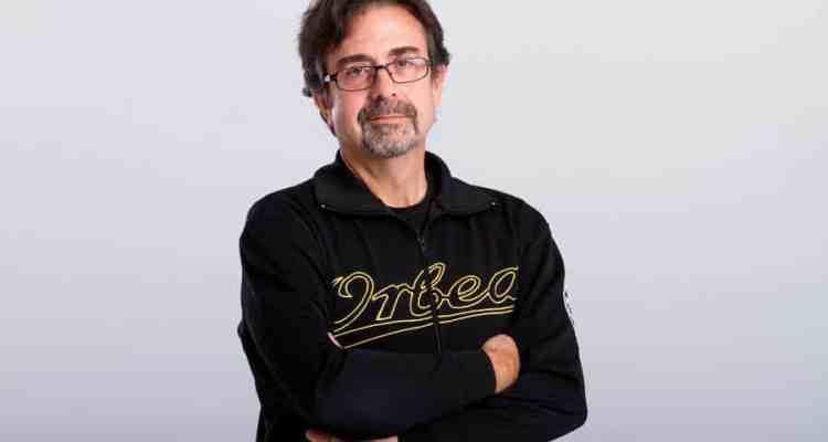 GonzaloGarcíadeSalazar