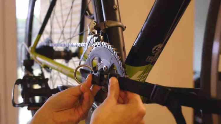 stowaway-ceiling-bike-storage-3