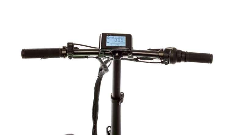 bad-bike-2