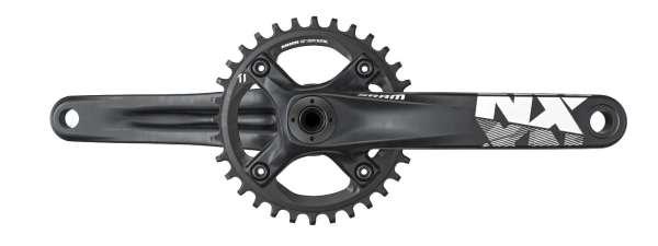SRAM_MTB_NX_Crank_1000_32T_AL_Spider_30mm_Side_Black_M