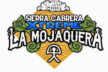 V Sierra Cabrera Xtreme - La Mojaquera