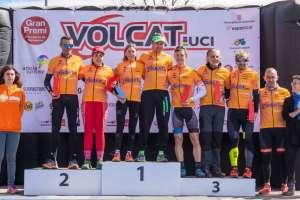 VolCat 2016