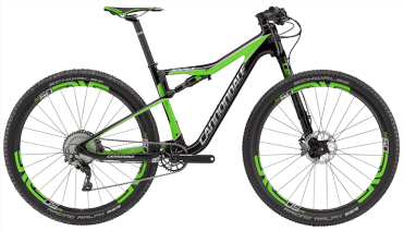 Scalpel 29 Si HM Race 8.499 €