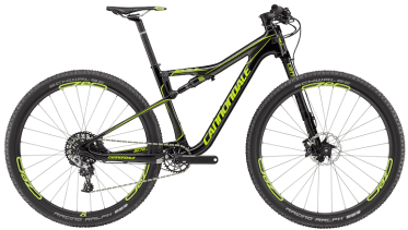 Scalpel 29 Si HM Carbon 2 5.999 €